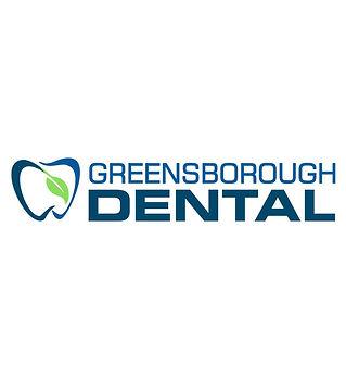 Green house dental.jpg