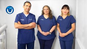 Aquadent Dental Team.jpg