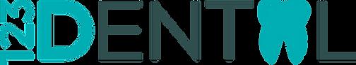 123dental logo website.png