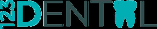 123dental logo.png