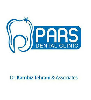 Pars Dental Clinic.jpeg