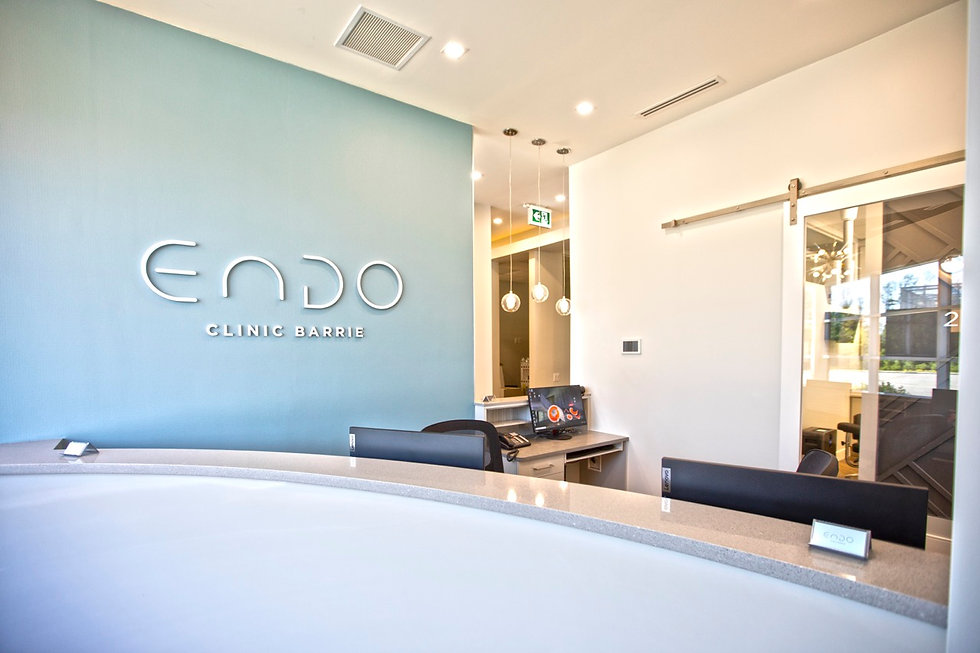 Endodontics Barrie Clinic.jpeg