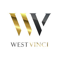 west-vinci-logo.jpg