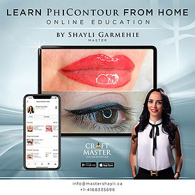 PhiContour Online Training.jpg
