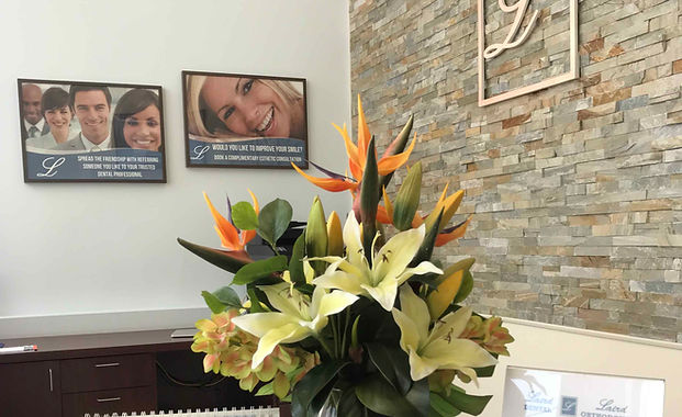 Dental Clinic Office Hours