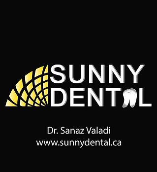 Sunny dental.jpg