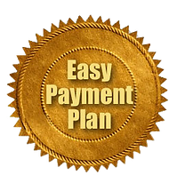 Payment-Plan-Seal.png