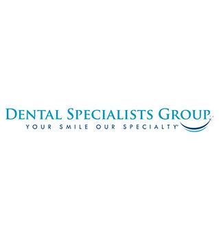 logo dental.jpg