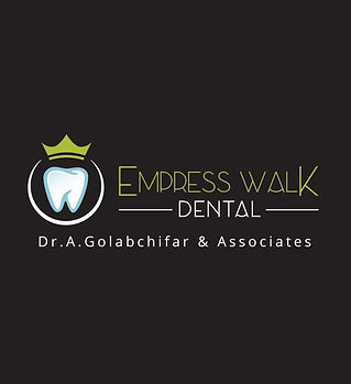 empress-walk-dental3.jpg