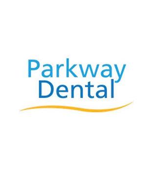 parkway dental.jpg