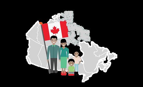 Refugees-Immigrants-Canada-Dental-Servic