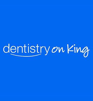 Dentistry on King.jpg
