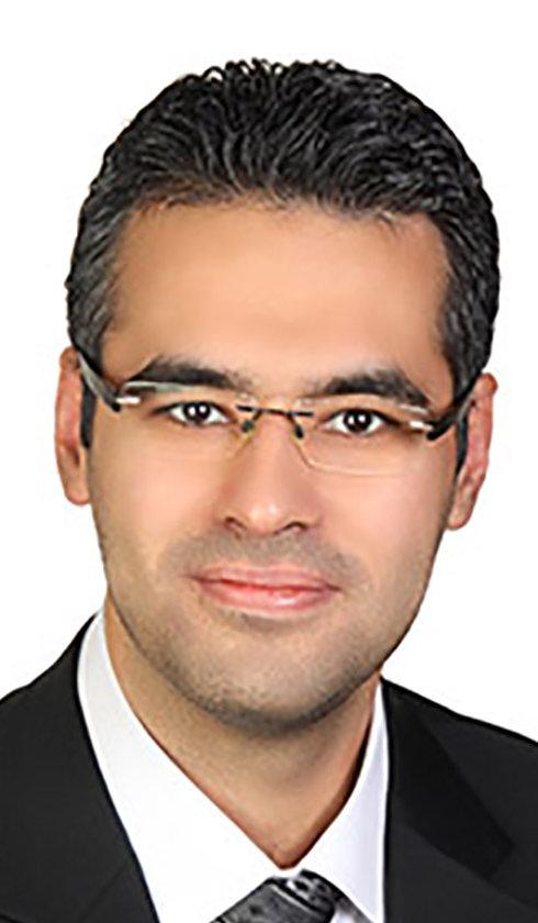 Dr. Majid Zakeri.jpg