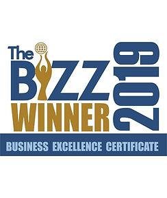 Bizz Winner