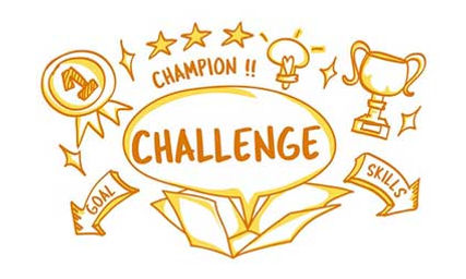 Master Shayli Challenge.jpg