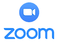 zoom-logo-small.png