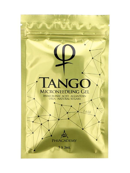 Tango 5/1