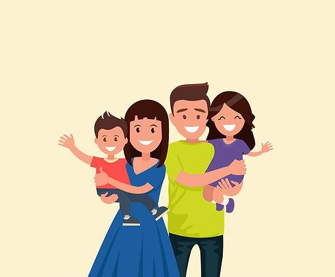 a-happy-family-canada.jpg