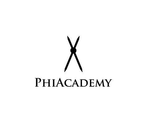Phi Academy Logo.jpg