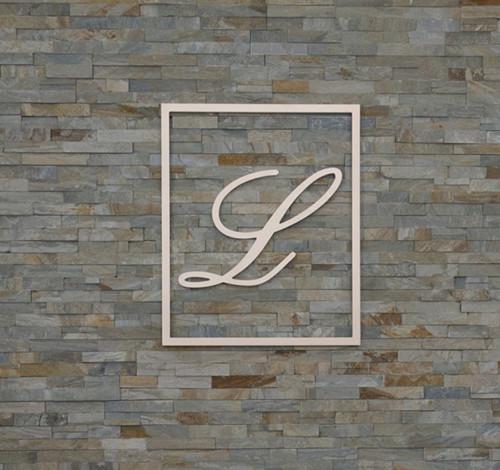 Laird Ortho Logo