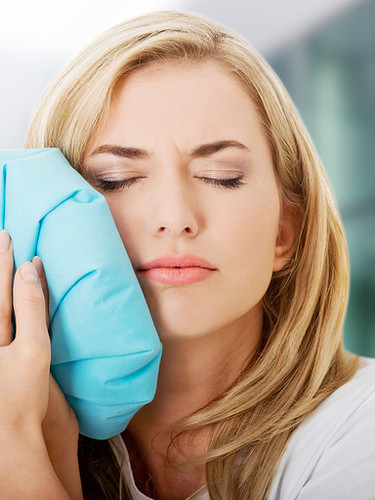 wisdom-tooth-pain-home-remedies-feat-1.j