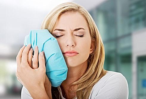 tooth-pain-dental-emergency