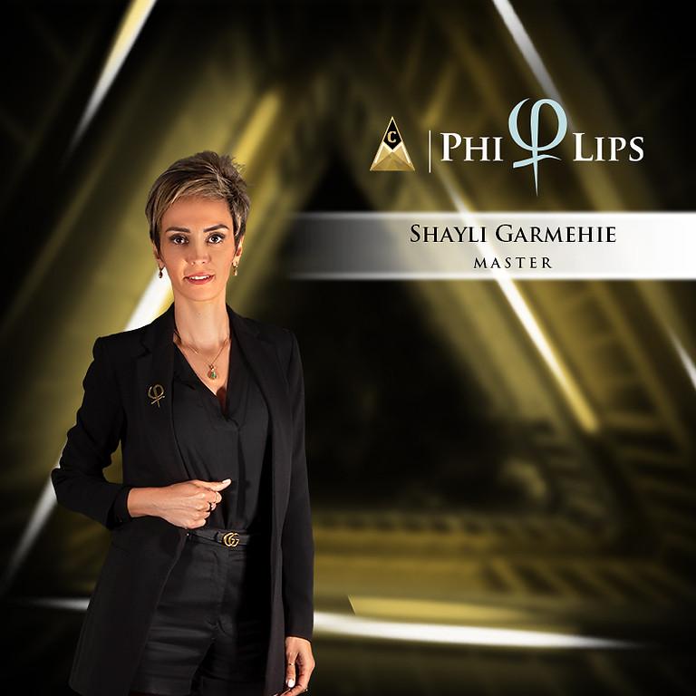 Phi Lips Basic Online Training