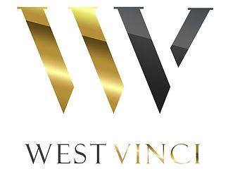 west-vinci.jpg