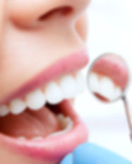 general dentistry hygiene services