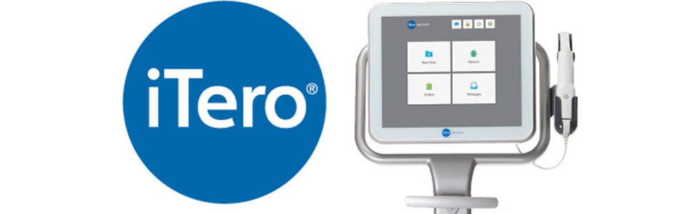 iTero-intraoral-scanners