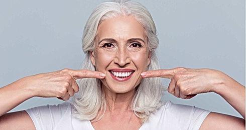 dental+implants+leaside
