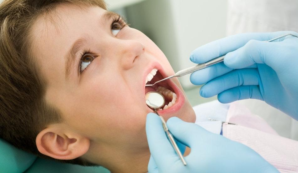 Adolescents Orthodontics