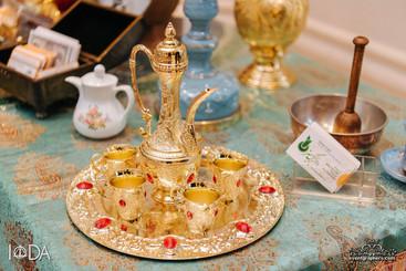 Nowruz Gala 6.jpg