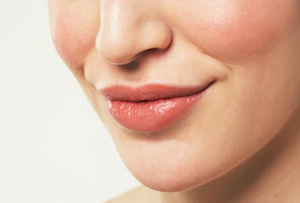 Sunny Dental Cosmetic Injections