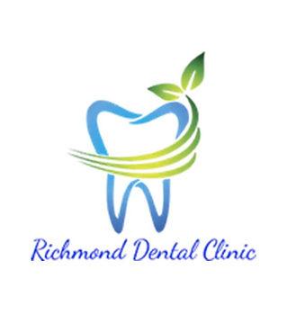 richmondhill dental.jpg