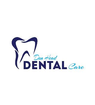 donhead dental care.jpg