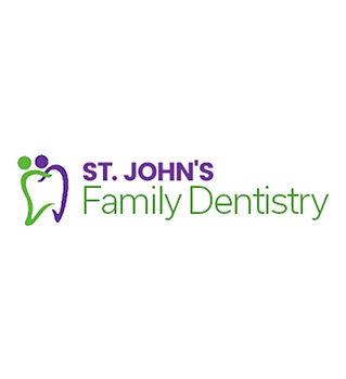 st john family dental.jpg
