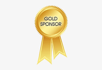 gold-sponsor-award-gold-ribbon.jpg