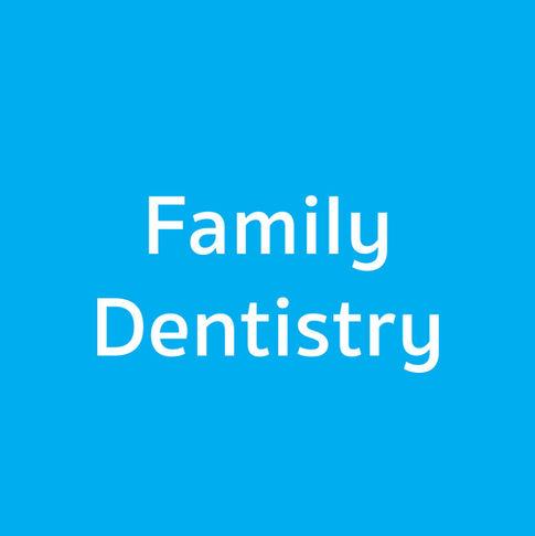 1_1_FAMILY-DENTISTRY_TILES-AQUADENT-INST