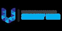 utsu_logo.png