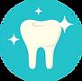 Dental 3.png