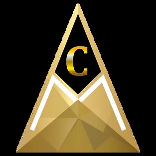 Craft-Master-Logo