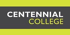 centennial college student program
