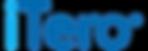 itero-logo.png