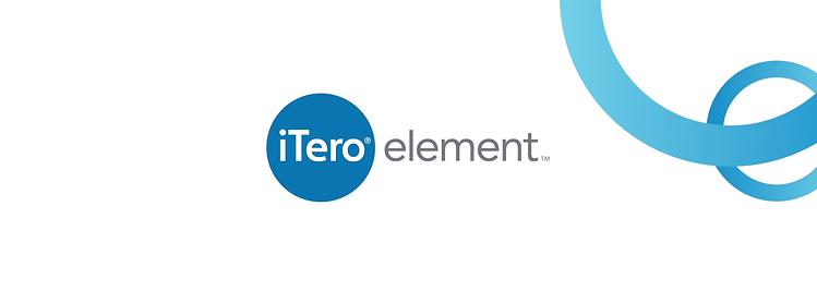 iTero+Element+Logo