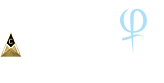 PowderBrows Logo White Small.png