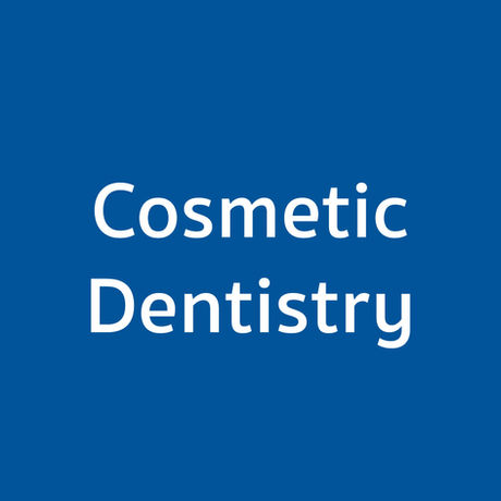 1_0_COSMETIC-DENTISTRY_TILES-AQUADENT-IN