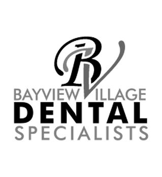 Bayview perio-logo.jpg
