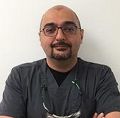 Dr. Farzin Mirzaeeyan.jpeg