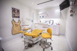 Sunny dental Clinic